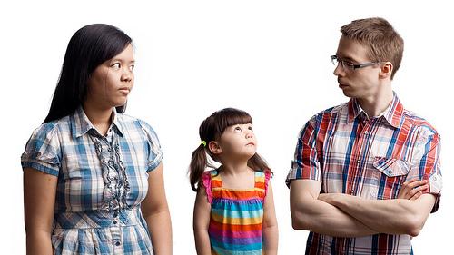 Family sitcom by Peter Dahlgren